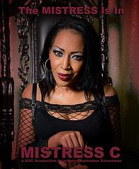 Mistress C