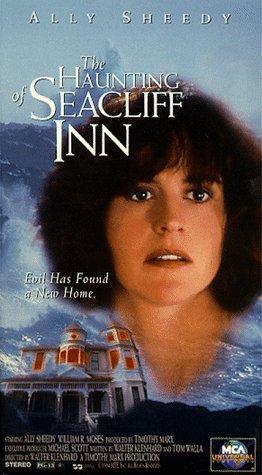 Фільм «Наваждение гостиницы «Морской утес»» (1994)