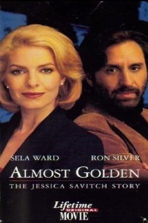 Фільм «Почти золото: История Джессики Савитч» (1995)
