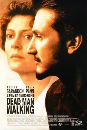 Фільм «Мертвий іде» (1995)