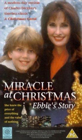 Фільм «Эбби и духи рождества» (1995)