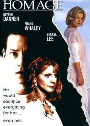 Фільм «Убийство» (1995)