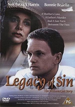 Фільм «Наследие греха: История Уильяма Койта» (1995)