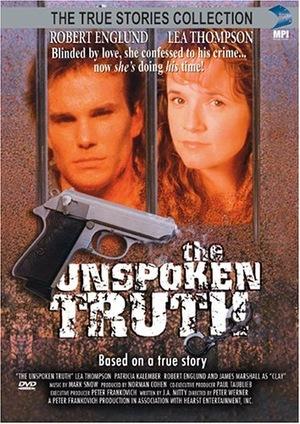 Фільм «Невысказанная правда» (1995)