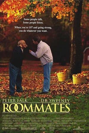 Фільм «Сусіди по кімнаті» (1995)