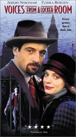 Фільм «Голоса из запертой комнаты» (1995)
