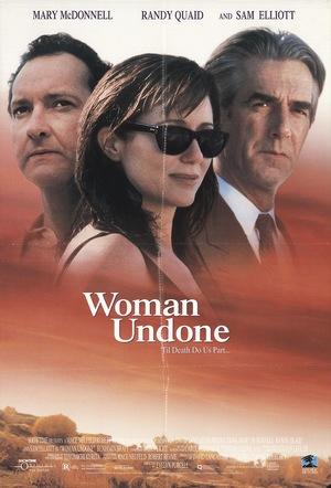 Фільм «Признание женщины» (1996)