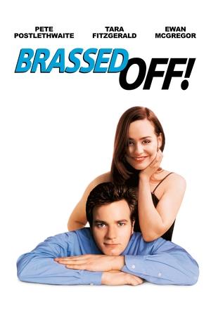 Фільм «Справа - труба» (1996)