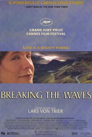 Фільм «Розсікаючи хвилі» (1996)