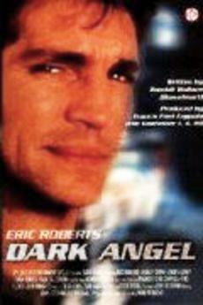 Фильм «Темный ангел» (1996)