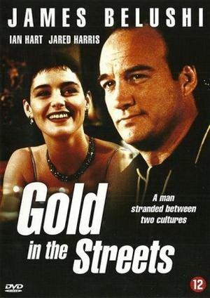 Фільм «Золото на вулицях» (1997)