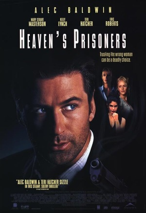 Фільм «Бранці небес» (1996)