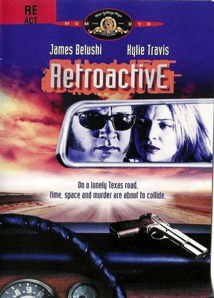 Фільм «Провал у часі» (1997)