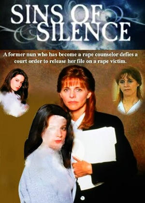 Фильм «Грехи тишины» (1996)
