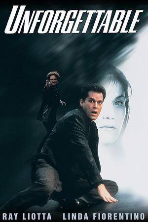 Фильм «Незабываемое» (1996)