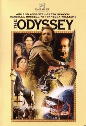 Фильм «Одиссей» (1997)