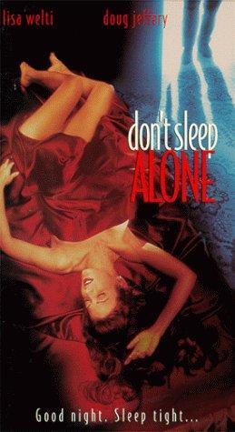 Фільм «Don't Sleep Alone» (1999)