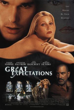 Фільм «Великі надії» (1998)