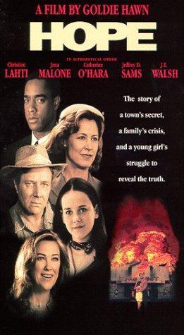 Фильм «Надежда» (1997)