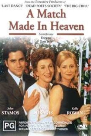 Фильм «A Match Made in Heaven» (1997)