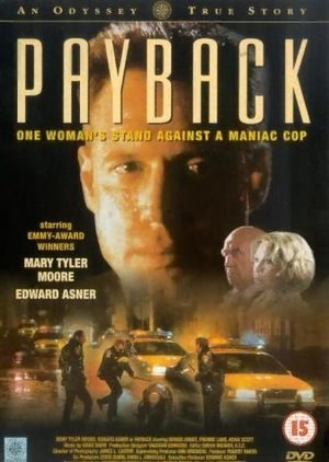 Фильм «Payback» (1997)