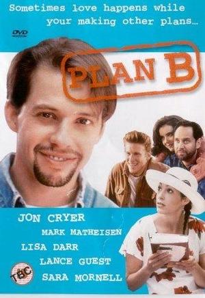 Фильм «План Б» (1997)
