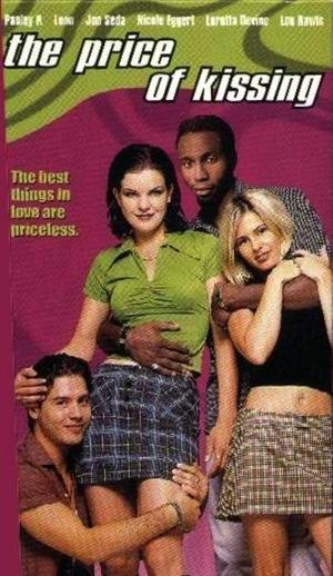 Фильм «Цена невинности» (1997)