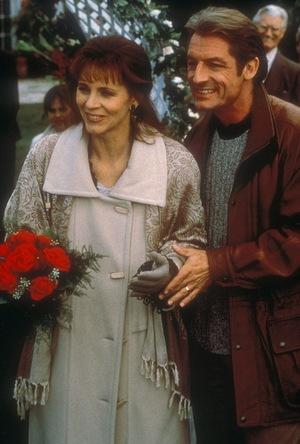 Фильм «Их второй шанс» (1997)