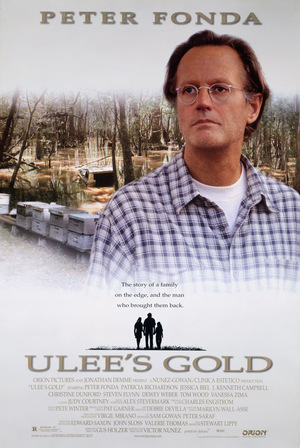 Фильм «Золото Ули» (1996)