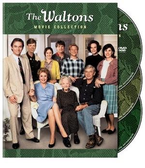 Фільм «Пасха Уолтона» (1997)