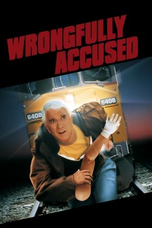 Фільм «Помилково звинувачений» (1998)