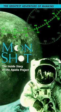 Фільм «Moon Shot» (1994)