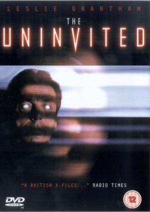 Серіал «Незваные» (1997)
