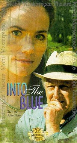 Фільм «Into the Blue» (1997)
