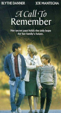 Фильм «Звонок из прошлого» (1997)