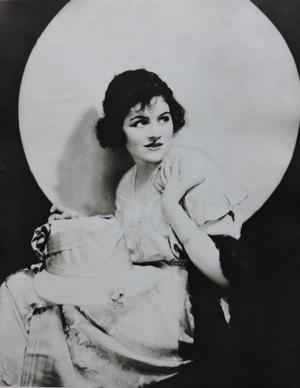 Фільм «Наручники или поцелуи» (1921)
