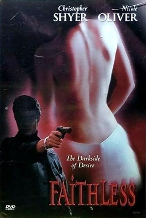 Фільм «Падение» (1998)