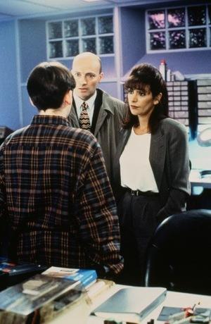 Фільм «Gadgetman» (1996)