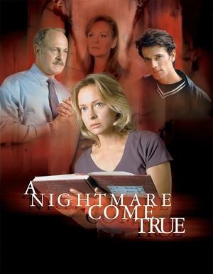 Фильм «Кошмар сбывается» (1997)