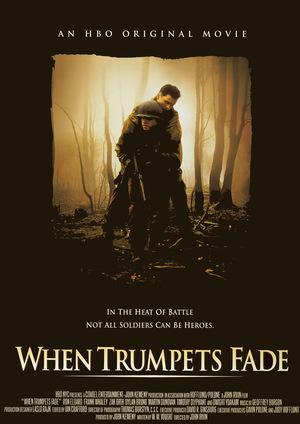 Фільм «Коли мовчать фанфари» (1998)