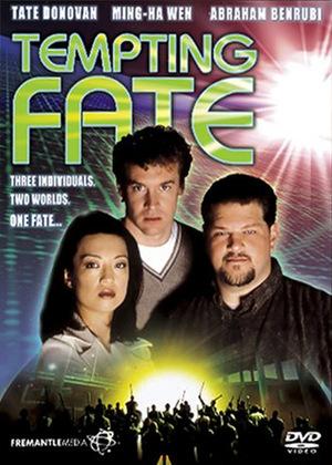 Фільм «Искушение судьбы» (1998)