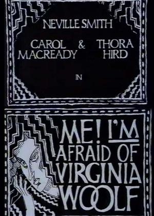 Фільм «Me! I'm Afraid of Virginia Woolf» (1978)