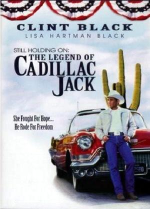 Фільм «Still Holding On: The Legend of Cadillac Jack» (1998)