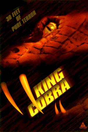 Фільм «Королівська кобра» (1999)