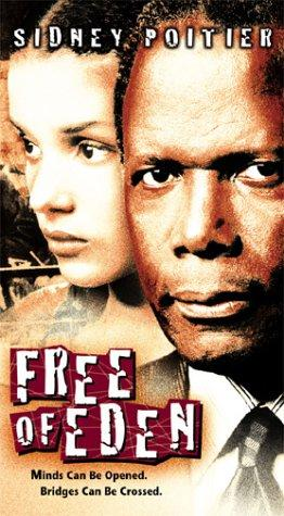 Фильм «Уйти из Эдема» (1998)