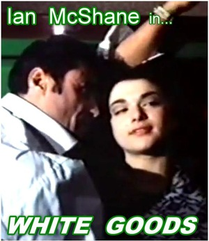 Фільм «Белое добро» (1994)