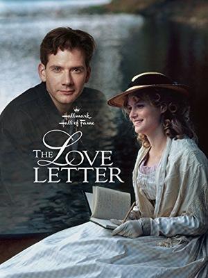 Фільм «Любовное письмо» (1998)