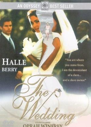 Фільм «Свадьба» (1998)