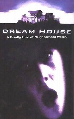 Фильм «Дом мечты» (1998)