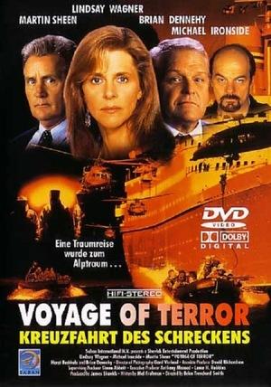 Фильм «Voyage of Terror» (1998)
